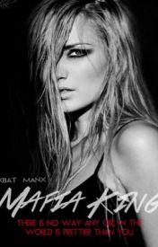 Mafia King by XBat_ManX