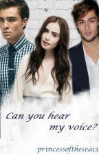 Can you hear my voice?-PAUZA- by princessofthesea13