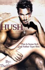Hush by Dear_B