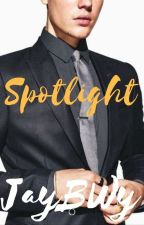 Spotlight // justin bieber [boyxboy] by JayBWy