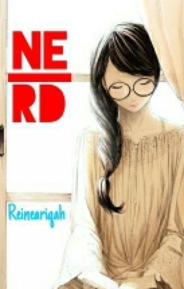 NERD?!