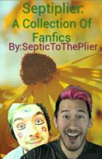 Septiplier - A collection of Fanfics by PanicAtWallMaria