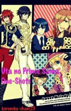 *DISCONTINUED* Uta no Prince Sama One-Shots by kuroneko-chan123