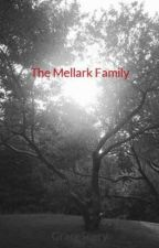 The Mellark Family by GraceS083