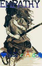 Empathy~♥Nico e Aida♥ by Annabeth2003