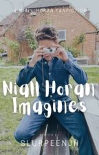 Niall Horan Imagines by slurpeenjh