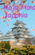Moja Mała Japonia by -Aggie-