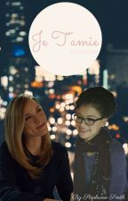 Je T'aime {A Cophine Story} by Mysteriouslysimple
