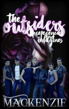 The Outsiders Preferences and Imagines by Dibs_On_Shikamaru_