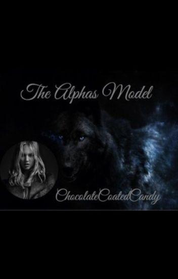 The Alphas Model