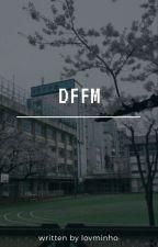 dumme ff momente  by lovminho