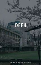 dumme ff momente 2  by STRAYLOSERS