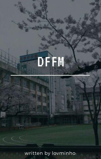 Dumme / Typische FF Momente 2.0