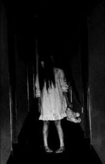 Short Scary Stories - Nawal Shafiq - Wattpad