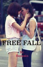 FREE FALL (JaThea/RaStro FanFic) by hapipaks