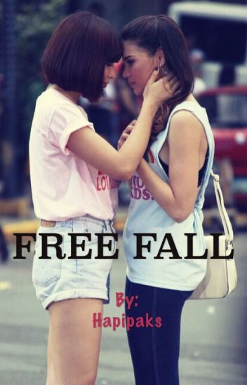 FREE FALL (JaThea/RaStro FanFic)