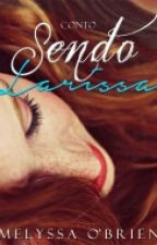 Sendo Larissa by Mellyssa_