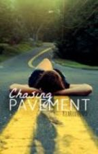 Chasing Pavement ~The Write Awards Honorable Mention~ by KiaRoxUrSox