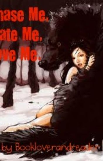 Phase me, love me, mate me