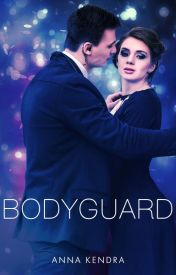 Bodyguard ↑wattpadprize14↓ by bloodbath008