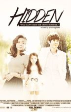 Hidden (EXO Fanfic) by princessgela96