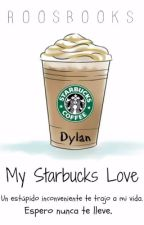 My Starbucks Love by RossBooks