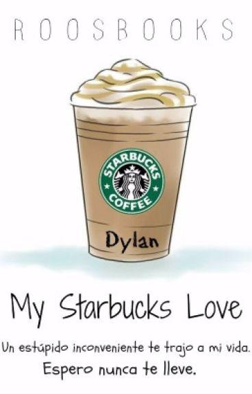 My Starbucks Love