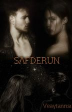 SAFDERUN by veaytanrisi