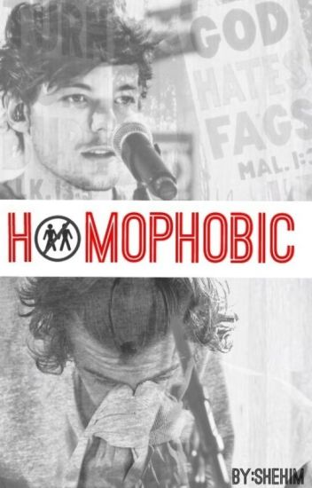 Homophobic - texting-