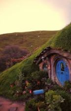 The Hobbit one shots by taybearxoxo
