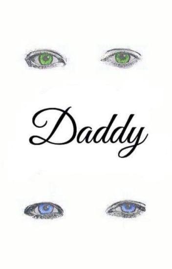 Daddy [Larry Mpreg & Daddy kinks]
