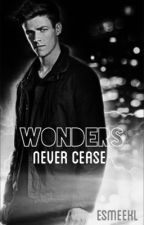 wonders never cease (The Flash Fanfic) by Eskla_