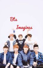 Bts Imagines!!!!! by Starlightarmy-L