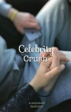 Celebrity Crush 》z&p {texting} by isntowers