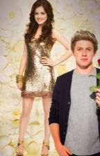 New life tome 2 by fiction1Dlove
