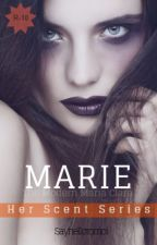 Her Scent Series - Marie by HerScentSeries