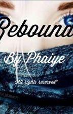 Rebound by Phaiye
