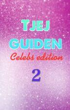 Tjej guiden 2 by matilda_bella
