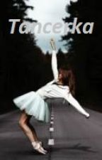 Tancerka ❌ by kejti21