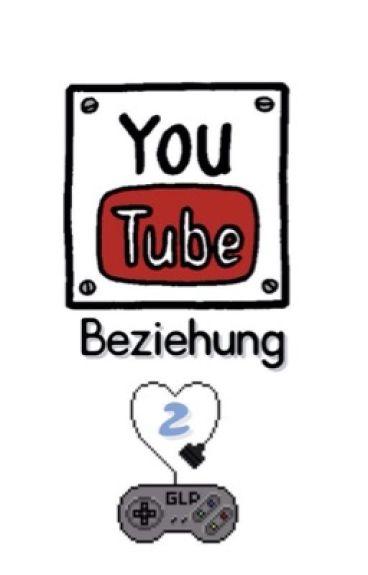 Youtube Beziehung 2 (Germanletsplay ff)