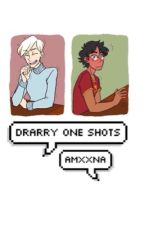 Drarry One Shots by amxxna