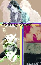 Falling Apart by IreneDobori