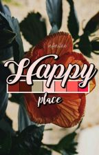 HAPPY PLACE [ ZIAM ] by brightjimin