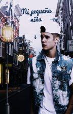 Mi pequeña niña (Justin Bieber & Tu) by dxzzangel