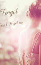 forget by maedeh80