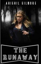 The Runaway (the 100/Bellarke) (#thewattys2016) by 1abigailgilmore1