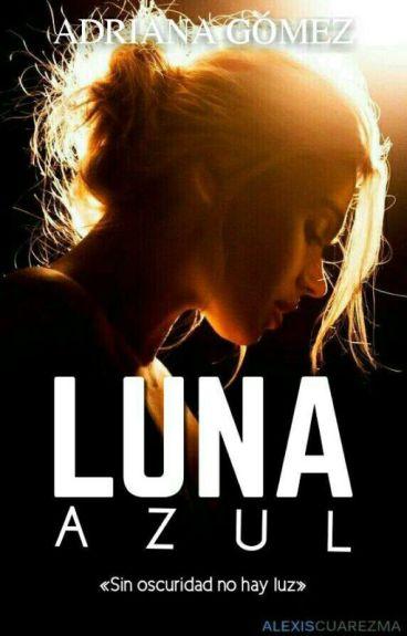 Luna Negra #Premiosfn