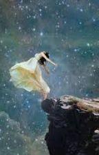 Las Cronicas de Narnia. El fin de los tiempos (#JustWriteIt)(#Fanfic) by Lybbesita