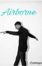 Airbourne | A Diggy Simmons Story | by LoveePariss