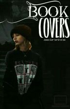 BOOK COVERS by JessiCarterStyles